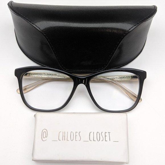 🕶️Maui Jim MJO2122 Unisex Eyeglasses/TX558🕶️